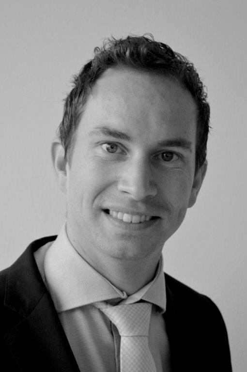Bastiaan Köhler