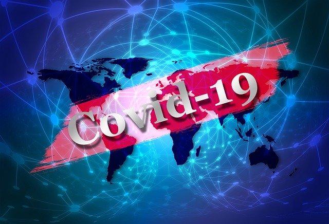 Voorzorgsmaatregelen i.v.m. het Coronavirus