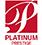Platinum Prestige 2018